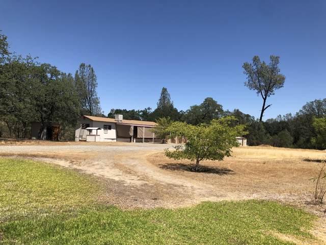 15614 N Siskiyou Loop, Corning, CA 96021 (#21-3291) :: Wise House Realty