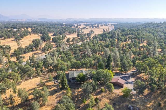 12252 Old Ranch Rd, Bella Vista, CA 96008 (#21-3302) :: Wise House Realty