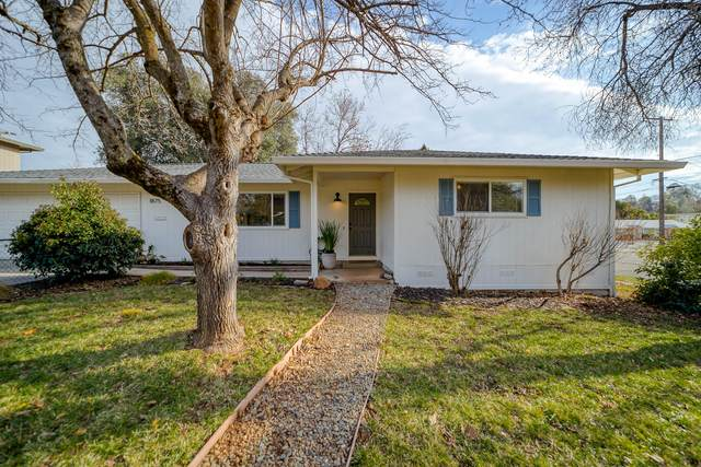 1875 7th St, Redding, CA 96001 (#21-331) :: Wise House Realty