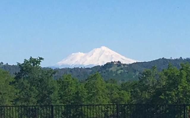 View Lot Sol Semete Trl, Redding, CA 96001 (#21-3334) :: Vista Real Estate