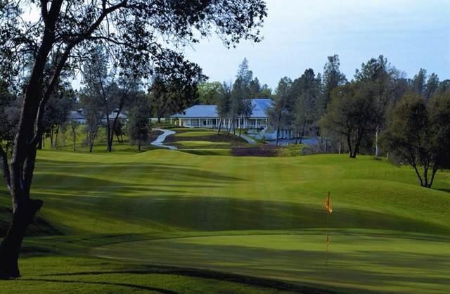13325 Tierra Heights Rd, Redding, CA 96003 (#21-3370) :: Waterman Real Estate