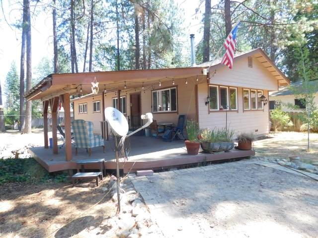 21647 N Vallejo St, Burney, CA 96013 (#21-3377) :: Vista Real Estate