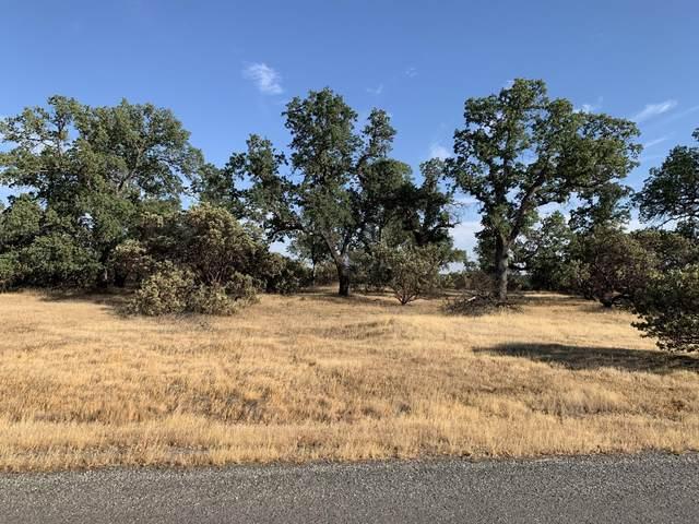 63 Quail Ridge, Cottonwood, CA 96022 (#21-3389) :: Waterman Real Estate