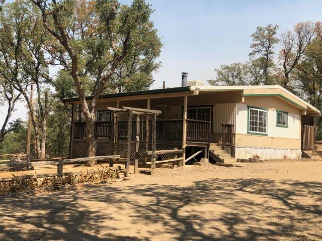 14339 Redtail Dr, Red Bluff, CA 96080 (#21-3412) :: Wise House Realty