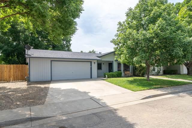 2972 Cobblestone Loop, Anderson, CA 96007 (#21-3435) :: Waterman Real Estate