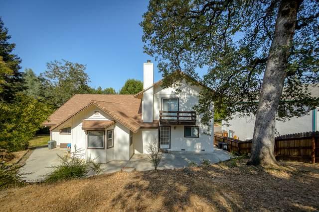 6164 Terra Linda Way, Redding, CA 96003 (#21-3436) :: Real Living Real Estate Professionals, Inc.