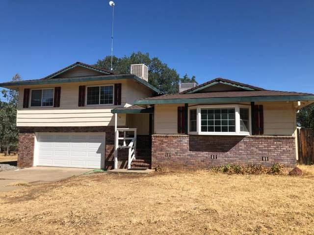 18825 Ridge Rd, Red Bluff, CA 96080 (#21-3444) :: Waterman Real Estate