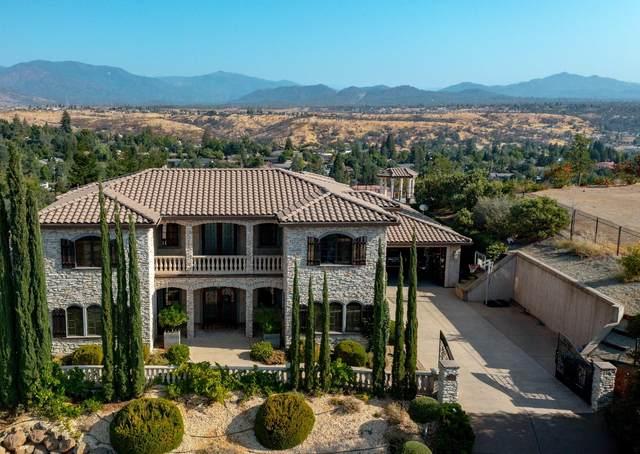 3492 Greenstone Pl, Redding, CA 96001 (#21-3452) :: Real Living Real Estate Professionals, Inc.