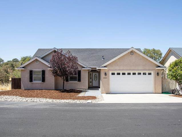 19859 Freshwater Dr., Cottonwood, CA 96022 (#21-3460) :: Coldwell Banker C&C Properties