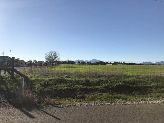 Old Oregon Trail, Redding, CA 96003 (#21-3497) :: Vista Real Estate
