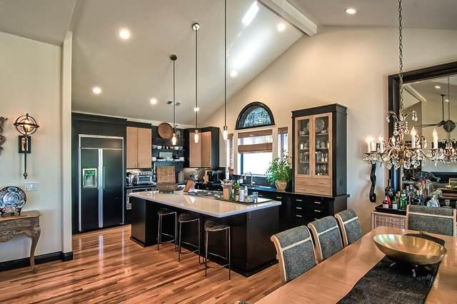 10343 N Slope Dr, Redding, CA 96001 (#21-3498) :: Vista Real Estate