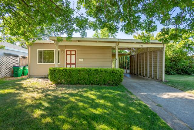 1571 Jeffries Ave, Anderson, CA 96007 (#21-3499) :: Coldwell Banker C&C Properties