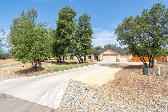 16640 Fortune Way, Anderson, CA 96007 (#21-3500) :: Coldwell Banker C&C Properties