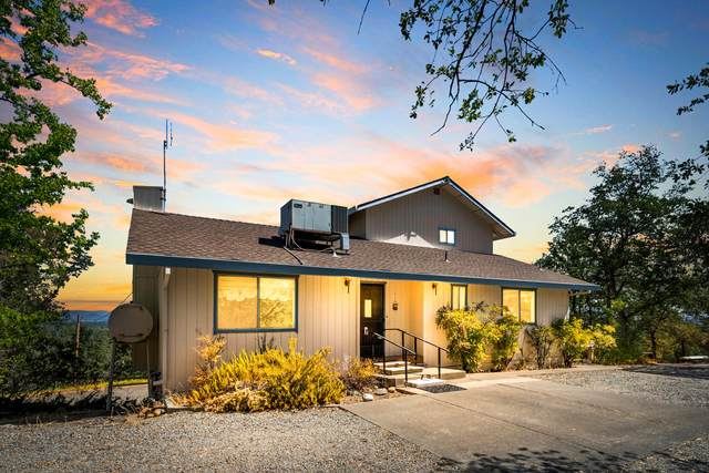 18673 Darlenes Way, Anderson, CA 96007 (#21-3507) :: Wise House Realty