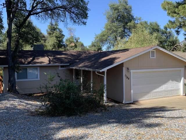 1186 Echo Rd, Redding, CA 96002 (#21-3516) :: Waterman Real Estate