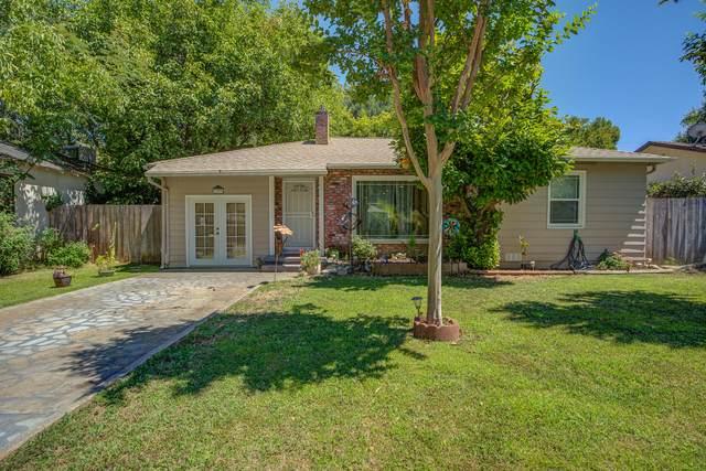 679 Coronado St, Redding, CA 96003 (#21-3521) :: Waterman Real Estate