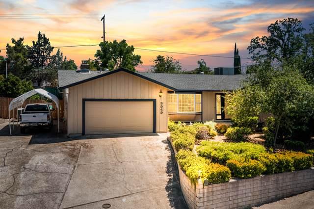 3949 Oro St, Redding, CA 96001 (#21-3522) :: Waterman Real Estate