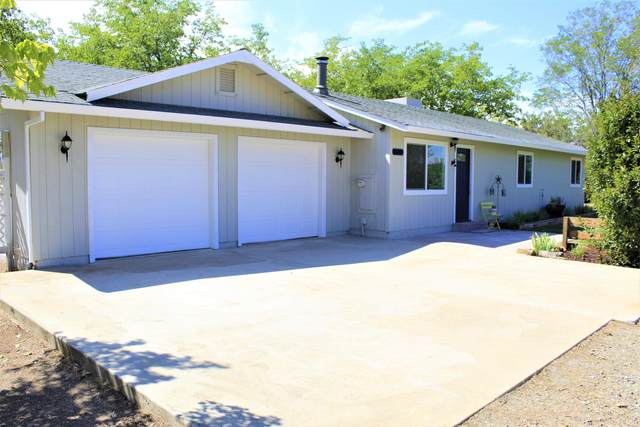 3640 View Acres, Cottonwood, CA 96022 (#21-3528) :: Wise House Realty