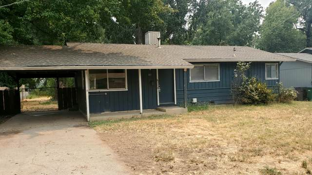 3183 Marmac Rd, Anderson, CA 96007 (#21-3529) :: Coldwell Banker C&C Properties