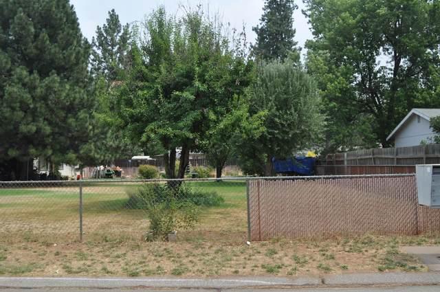Sugar Pine St, Burney, CA 96013 (#21-3533) :: Waterman Real Estate