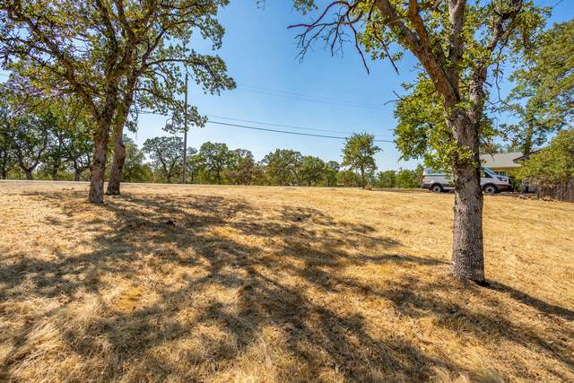 19610 Stoney Ford Pl, Cottonwood, CA 96022 (#21-3534) :: Coldwell Banker C&C Properties