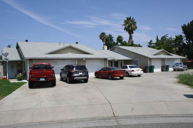 2535 Jason Ct, Anderson, CA 96007 (#21-3546) :: Wise House Realty