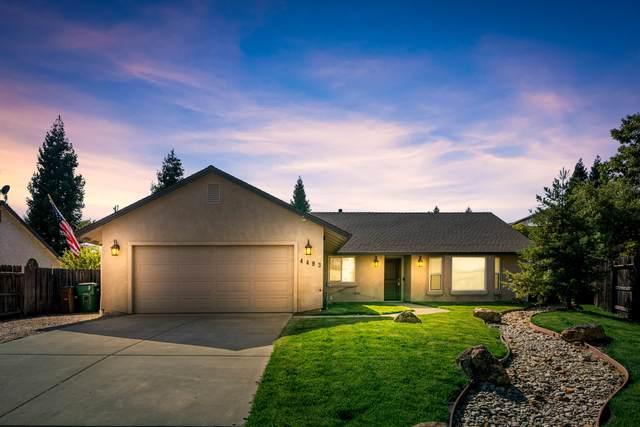 4493 Hillington Ct, Shasta Lake, CA 96019 (#21-3550) :: Vista Real Estate