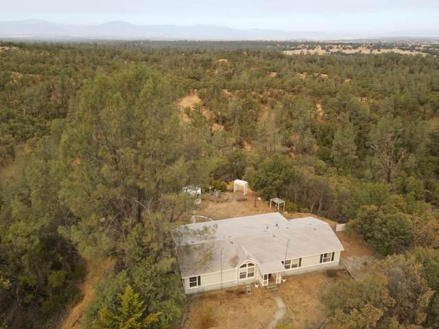 15952 Sheila Rd, Cottonwood, CA 96022 (#21-3554) :: Waterman Real Estate