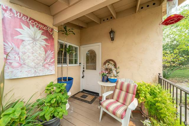 8695 Valley View Rd, Redding, CA 96001 (#21-3558) :: Wise House Realty