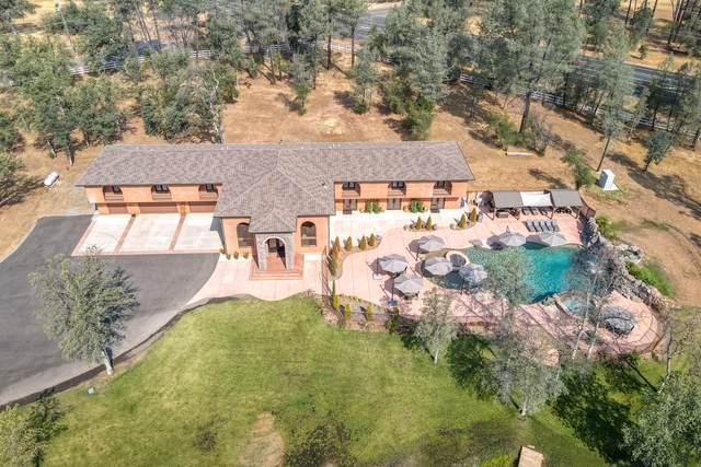 11555 E Stillwater Way, Redding, CA 96003 (#21-3568) :: Vista Real Estate