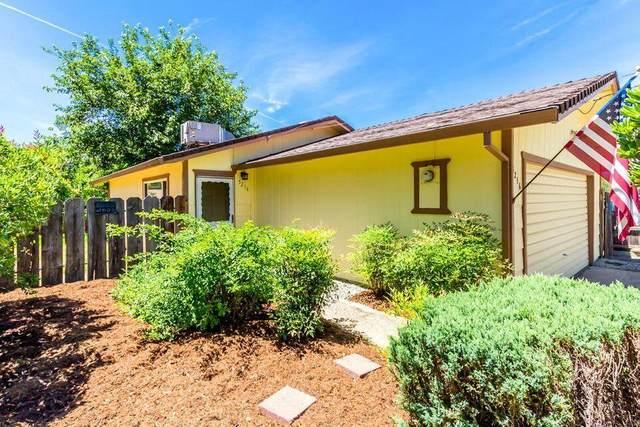 5216 Akrich St, Shasta Lake, CA 96019 (#21-3582) :: Coldwell Banker C&C Properties