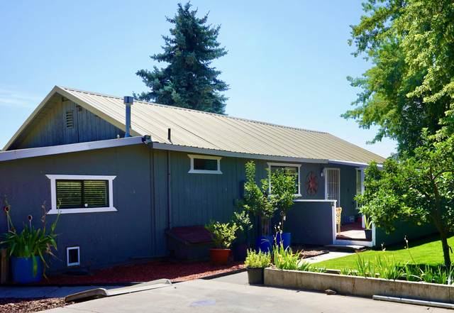 44292 State Highway 299, McArthur, CA 96056 (#21-3584) :: Coldwell Banker C&C Properties