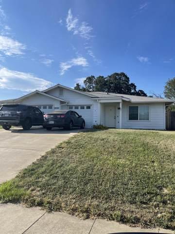 20720 Sigma Dr, Cottonwood, CA 96022 (#21-3602) :: Real Living Real Estate Professionals, Inc.