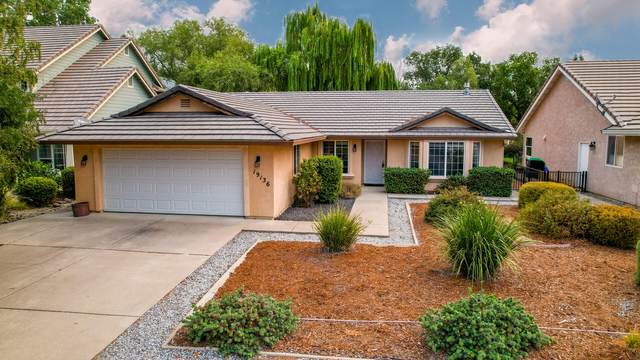 19136 Windward Way, Cottonwood, CA 96022 (#21-3608) :: Real Living Real Estate Professionals, Inc.