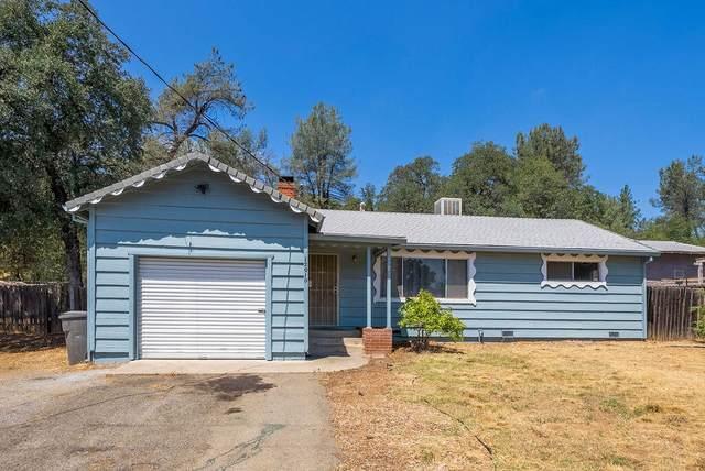 12010 Lake Blvd, Redding, CA 96003 (#21-3621) :: Real Living Real Estate Professionals, Inc.