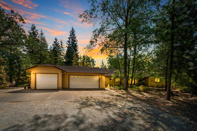 12859 Old Oregon Trl, Redding, CA 96003 (#21-3622) :: Real Living Real Estate Professionals, Inc.