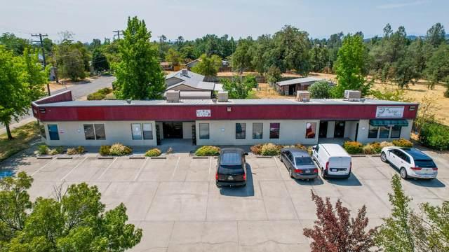 634 St Marks St, Redding, CA 96003 (#21-3628) :: Real Living Real Estate Professionals, Inc.