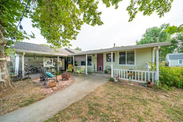 5423 Balls Ferry Rd, Anderson, CA 96007 (#21-3629) :: Wise House Realty