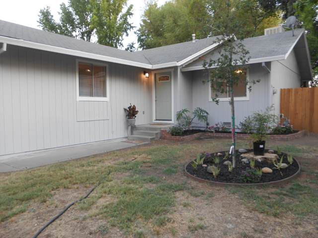 2530 Lupine St, Anderson, CA 96007 (#21-3632) :: Real Living Real Estate Professionals, Inc.