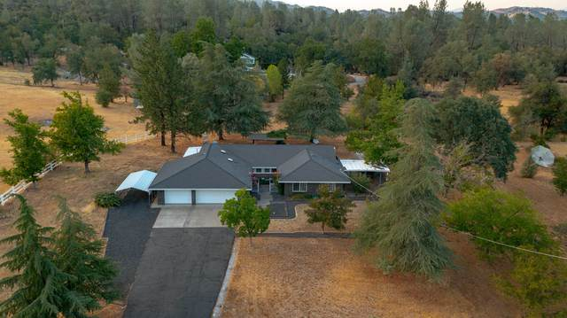 15604 Prospect Dr, Redding, CA 96001 (#21-3633) :: Wise House Realty