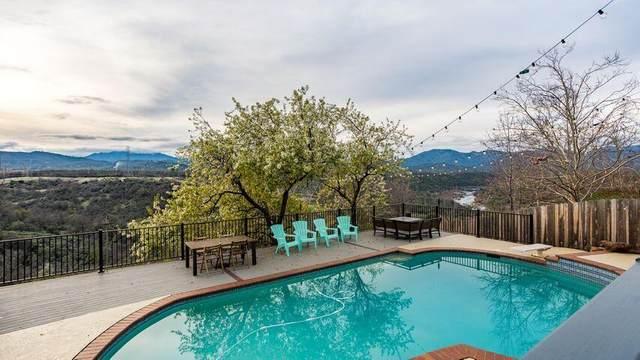 722 Sunriver Ln, Redding, CA 96001 (#21-3646) :: Real Living Real Estate Professionals, Inc.