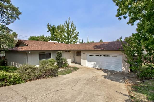 4070 Oro Ct, Redding, CA 96001 (#21-3650) :: Waterman Real Estate