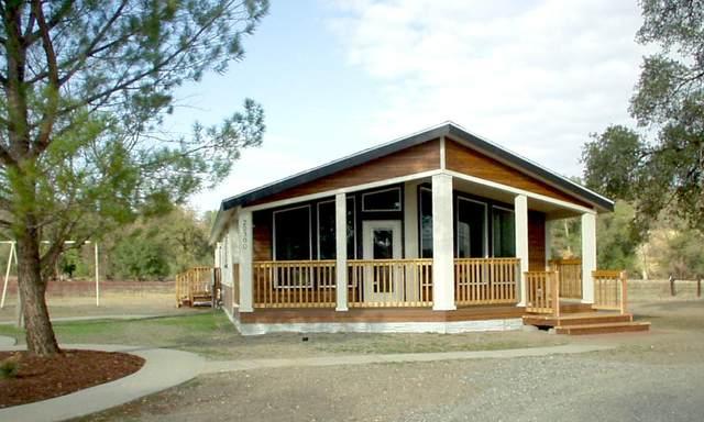 20300 Reeds Creek Rd, Red Bluff, CA 96080 (#21-366) :: Waterman Real Estate
