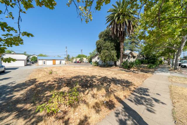 1336 Oregon St, Redding, CA 96001 (#21-3661) :: Wise House Realty