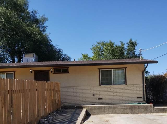 4153 Pensacola St, Shasta Lake, CA 96019 (#21-3665) :: Real Living Real Estate Professionals, Inc.