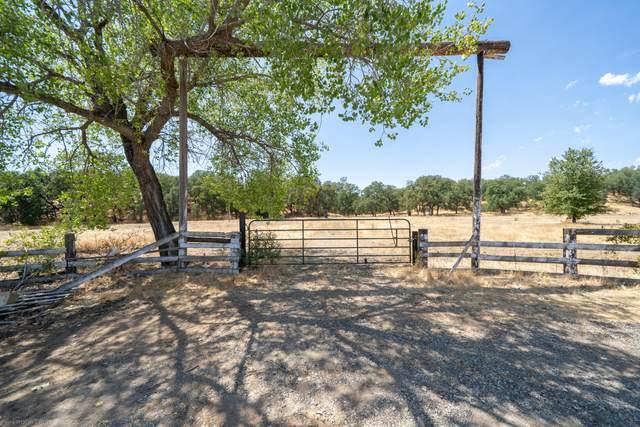 7528 Deschutes Rd, Palo Cedro, CA 96073 (#21-3670) :: Real Living Real Estate Professionals, Inc.