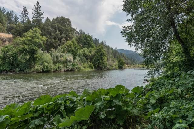 220 Lilac Ln, Big Bar, CA 96010 (#21-3675) :: Waterman Real Estate