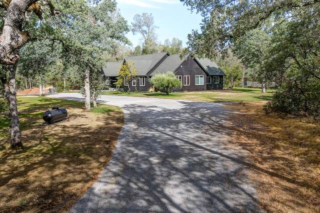 9217 Irish Creek Ln, Redding, CA 96001 (#21-3683) :: Real Living Real Estate Professionals, Inc.