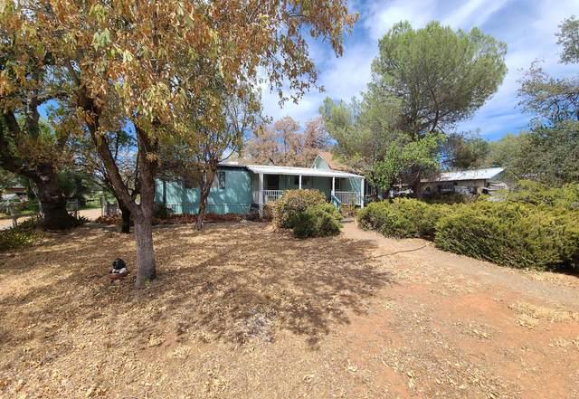 20202 Freeman Way, Redding, CA 96002 (#21-3686) :: Real Living Real Estate Professionals, Inc.