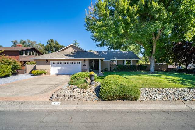 3109 Brent Rd, Redding, CA 96002 (#21-3693) :: Real Living Real Estate Professionals, Inc.